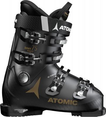 Ботинки горнолыжные женские Atomic Hawx Magna 75, размер 25 см