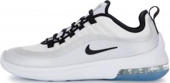 Кроссовки мужские Nike Air Max Axis Premium