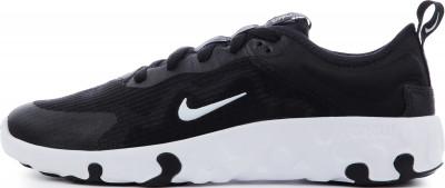 Кроссовки для мальчиков Nike, размер 35