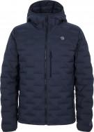 Куртка пуховая мужская Mountain Hardwear Super/DS™
