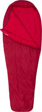 Спальный мешок Marmot Nanowave 45 Long левосторонний