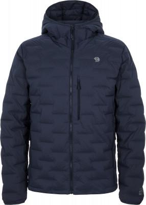 Куртка пуховая мужская Mountain Hardwear Super/DS™, размер 54