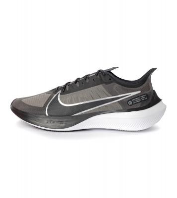 Кроссовки мужские Nike Zoom Gravity, размер 43,5