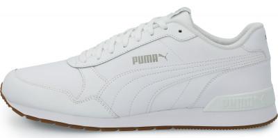 Кроссовки мужские Puma St Runner V2 Full, размер 40