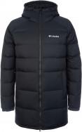 Куртка пуховая мужская Columbia Macleay