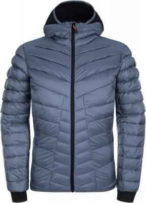 Куртка утепленная мужская Merrell, размер 46  (1010159246)
