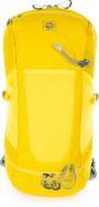 Рюкзак JACK WOLFSKIN Kingston 22