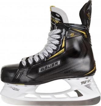 Коньки хоккейные Bauer BTH18 SUPREME 2S
