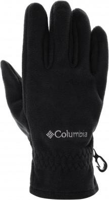Перчатки мужские Columbia Thermarator™