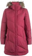 Куртка утепленная женская Columbia Snow Eclispe