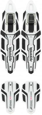 Крепления для беговых лыж Rottefella Xcelerator Pro Classic