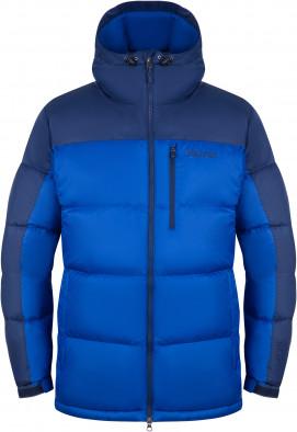 Куртка пуховая мужская Marmot Guides Down Hoody