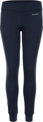 Брюки для девочек Demix, размер 152Брюки <br>Удобные и практичные брюки для девочек от demix - отличный выбор для фитнес-тренировок. Комфорт плоские швы не натирают кожу во время занятий спортом.