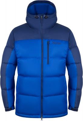 Куртка пуховая мужская Marmot Guides Down Hoody, размер 46-48