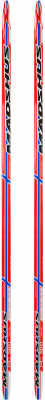 Беговые лыжи Madshus Activesonic XCЛыжи для классического хода по лыжне с л гким и над жным сердечником, который обеспечивает отличное скольжение в любых погодных условиях.<br>Сезон: 2016/2017; Назначение: Активный отдых; Стиль катания: Классический; Уровень подготовки: Начинающий; Пол: Мужской; Возраст: Взрослые; Сердечник: Wood Core; Геометрия: 45 - 45 - 45 мм; Конструкция: CAP; Скользящая поверхность: EXTRUDED BASE; Система креплений NIS: N; Жесткость: Низкая; Вид спорта: Беговые лыжи; Производитель: Madshus License; Артикул производителя: 17SNCR2195; Страна производства: Россия; Размер RU: 195;