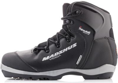 Ботинки для беговых лыж Madshus VIDDA