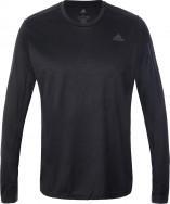 Лонгслив мужской Adidas Own the Run