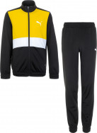 Костюм для мальчиков Puma Poly Suit