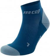Носки мужские CEP Dynamic+, 1 пара