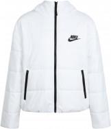 Куртка утепленная женская Nike Sportswear