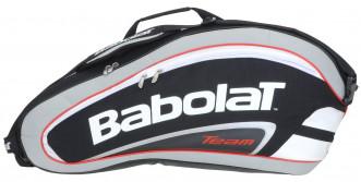 Сумка Babolat X 6 Team
