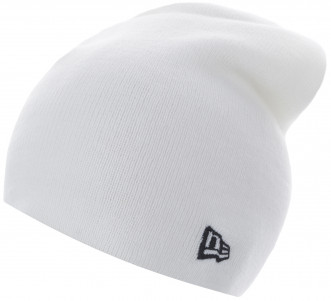 Шапка New Era Original Basic