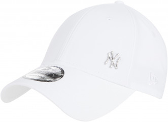 Бейсболка New Era 9Forty МLB NY Yankees