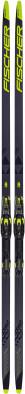 Беговые лыжи Fischer SPEEDMAX 3D CL COLD MED IFP