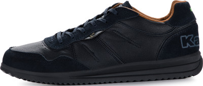 Кроссовки мужские Kappa Selecto 2.0, размер 39Кроссовки <br>Удобные кроссовки kappa, выполненные в стиле классических беговых моделей. Амортизация подошва из эва обеспечивает амортизацию и комфорт во время долгих прогулок.