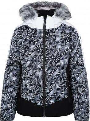 Куртка утепленная для девочек IcePeak Leal