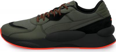 Кроссовки мужские Puma Rs 9.8 Trail, размер 43.5