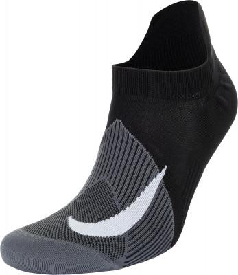 Носки Nike Elite Lightweight, размер 37.5-39.5