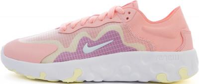 Кроссовки женские Nike Explore Lucent , размер 37,5