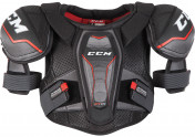 Нагрудник хоккейный детский CCM JS 370