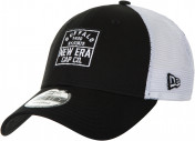 Бейсболка New Era 233 Core 940 Trucker Patch