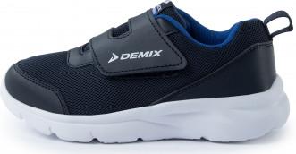 Кроссовки для мальчиков Demix Lider II