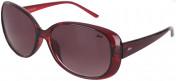 Солнцезащитные очки женские Leto