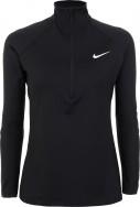 Джемпер женский Nike Pro Warm