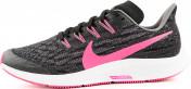 Кроссовки для девочек Nike Air Zoom Pegasus 36