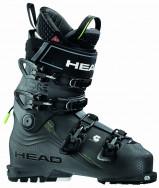 Ботинки горнолыжные Head KORE 2