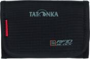 Кошелек Tatonka FOLDER RFID