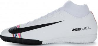 Бутсы мужские Nike Superfly 6