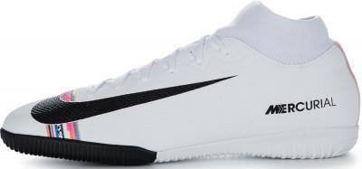 Бутсы мужские Nike Superfly 6, размер 41