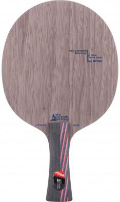 Основание Stiga Offensive Wood NCT with NANO composite Technology