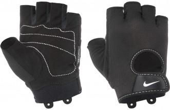 Перчатки для фитнеса женские Nike Accessories Fundamental