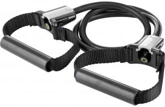 Набор для тренировок с силовыми тросами (ультратяжелое сопротивление) SKLZ