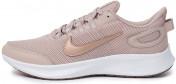 Кроссовки женские Nike Run All Day 2
