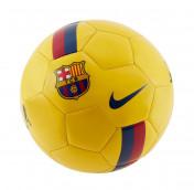 Мяч футбольный Nike FC Barcelona Sports