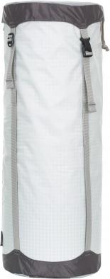 Компрессионный мешок OUTDOOR RESEARCH Ultralight SK, 20 л
