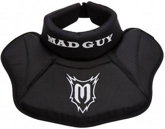 Защита шеи MadGuy